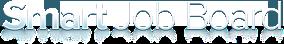 Logo Empresas Empleos
